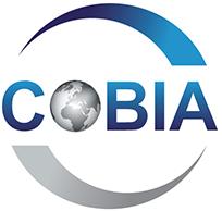 Cobia: Advanced Commissioning Management Software Logo